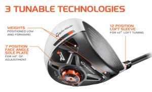 515x500-tunable-tech1