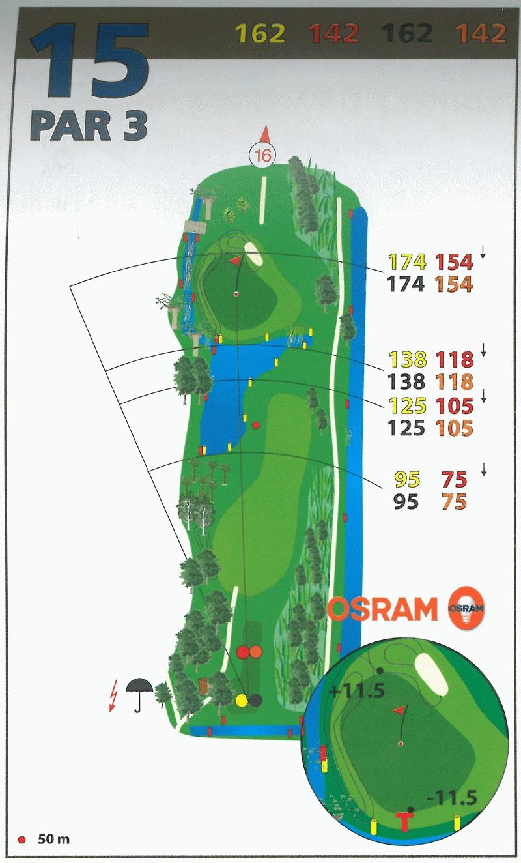 hole 15-2