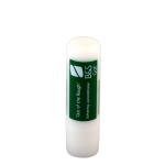 lip-conditioner-voorkant-e1363872338428