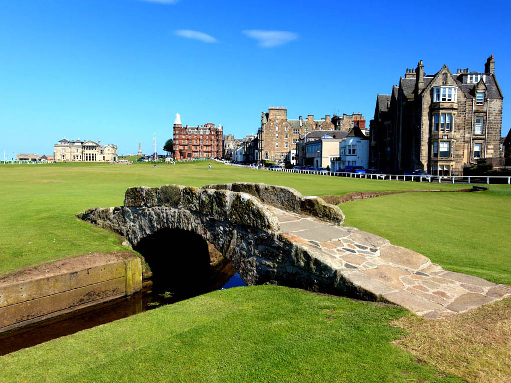 St-Andrews-Golf-Package1