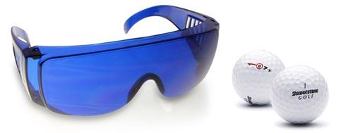 Golfballglasses2