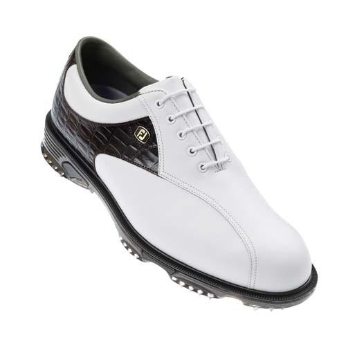 5b5c9bf9e29 Golfschoenen kopen? • Heren en dames Golfschoenen advies