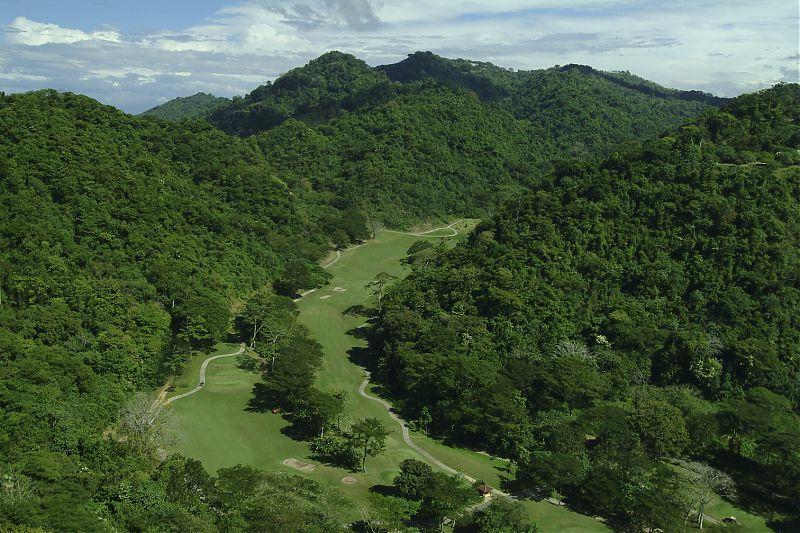 La Iguana Costa Rica