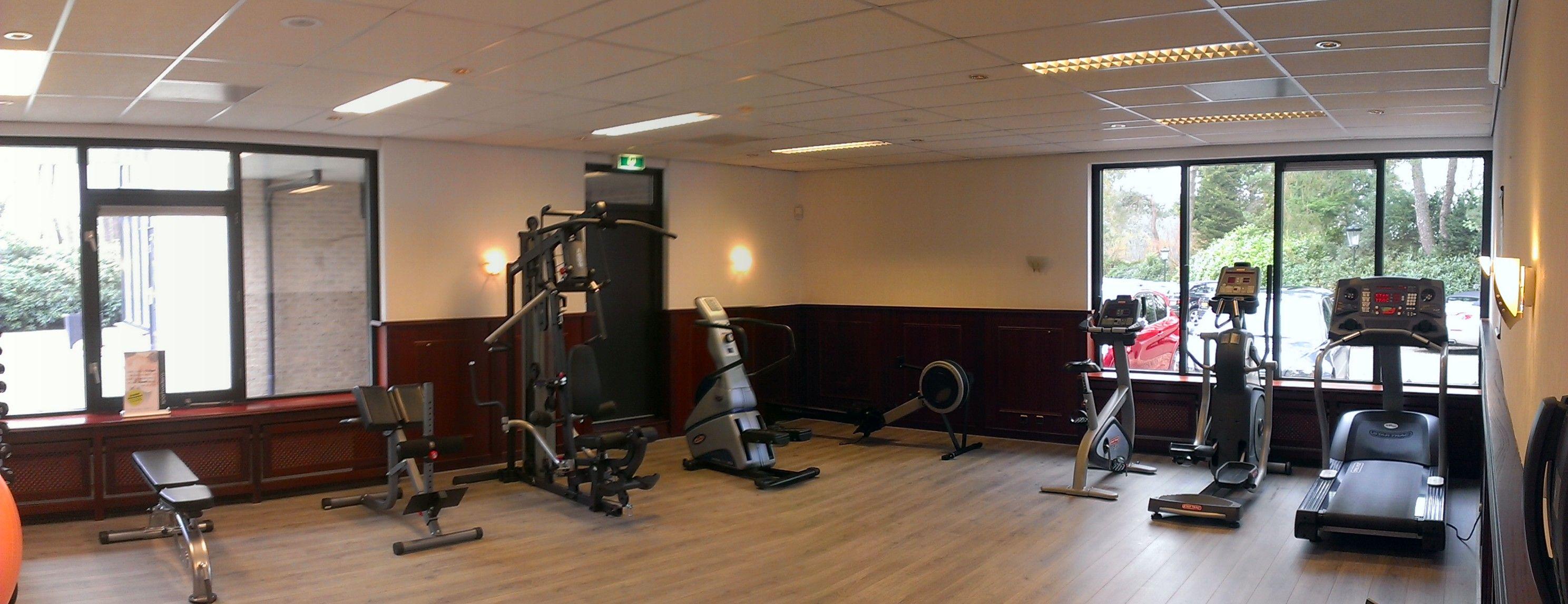 edda-huzid-fitness-3