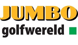 Jumbo Golfwereld