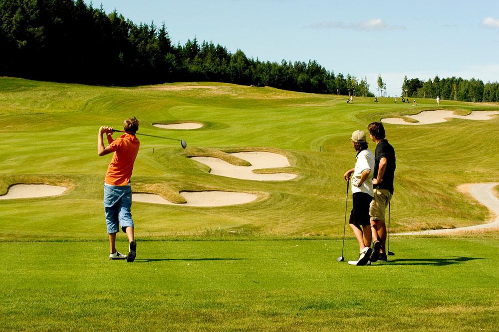 miklagard golf