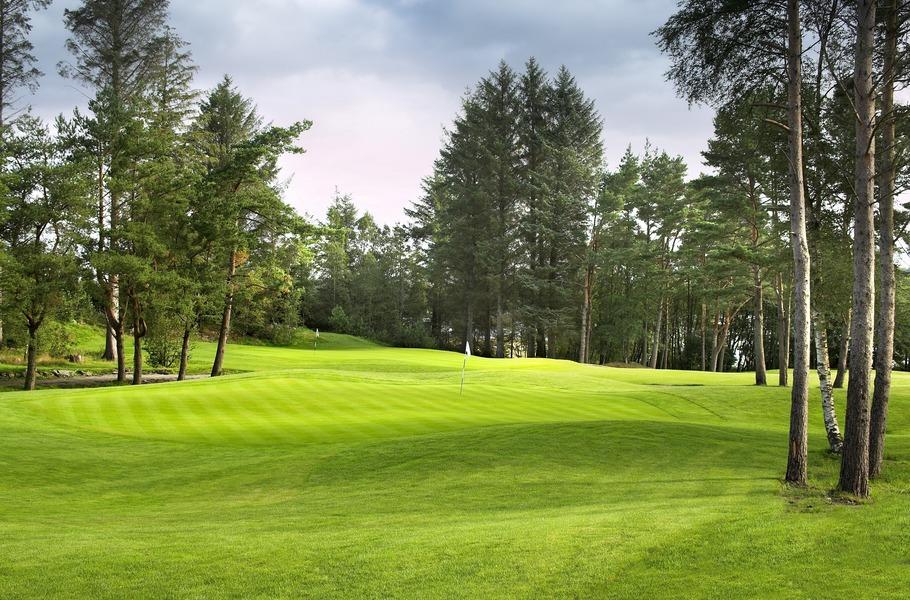 stavanger-golfklubb 2