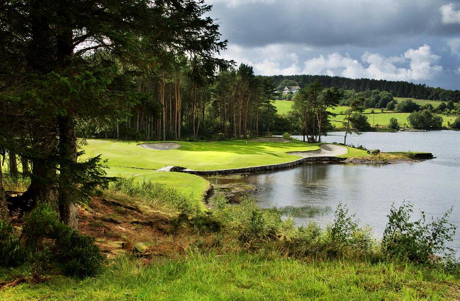 stavanger-golfklubb