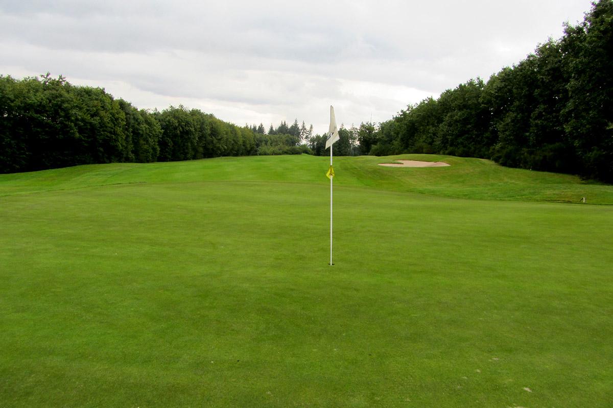 Golf Cochem2