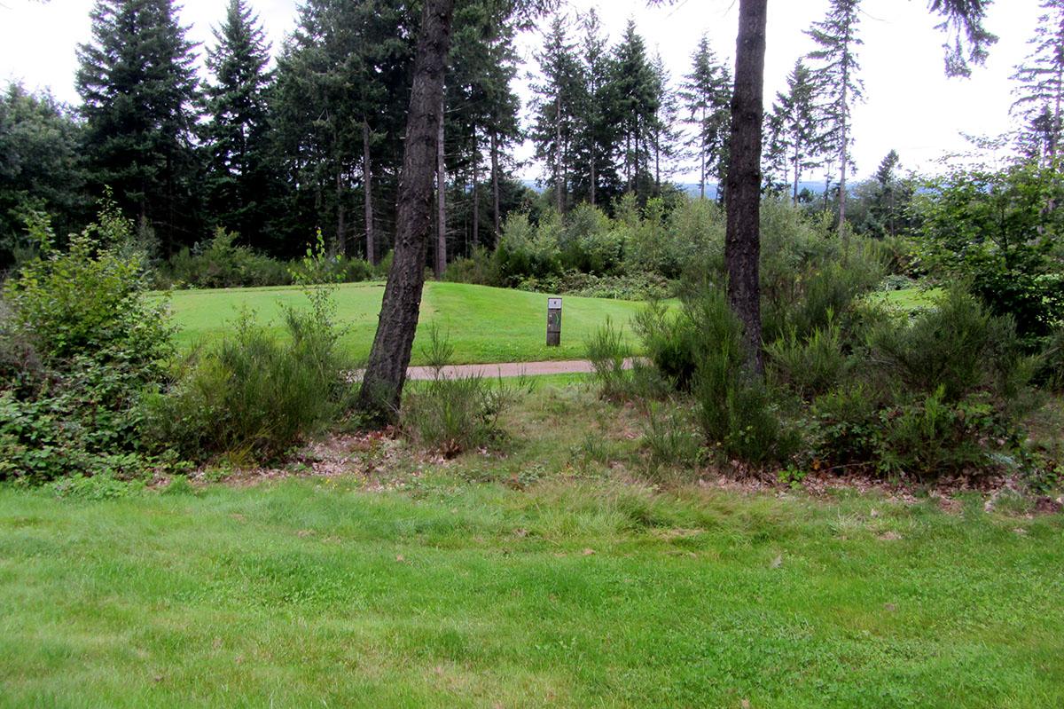 Golf Cochem3
