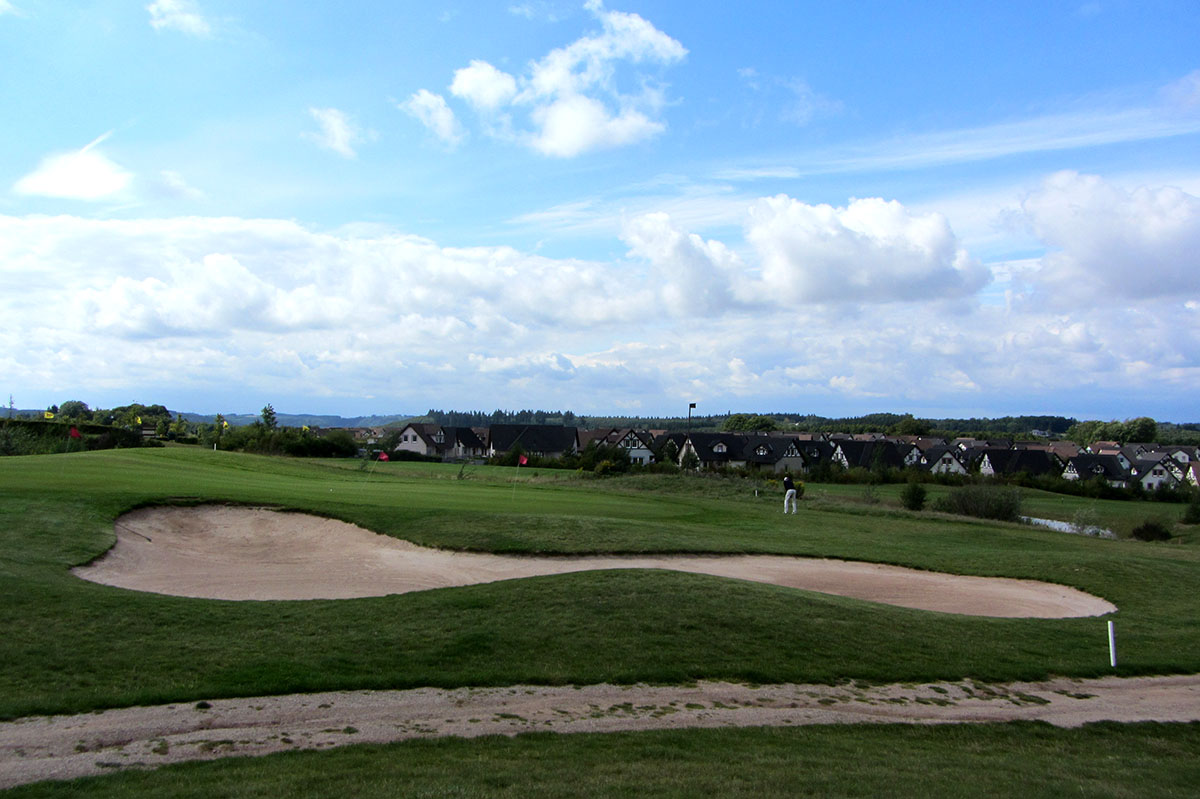 Golf Cochem4