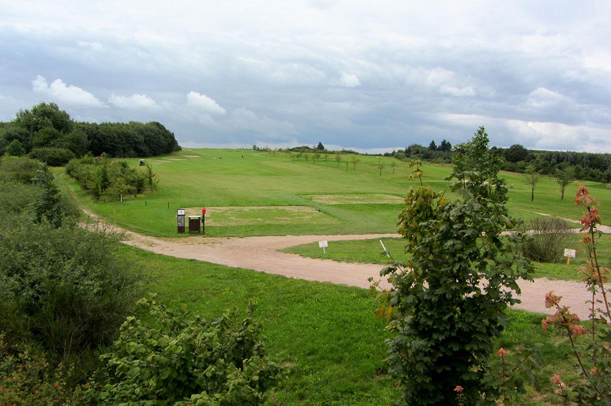 Golf Cochem6