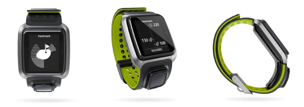 TomTom-Golfer-Smartwatch