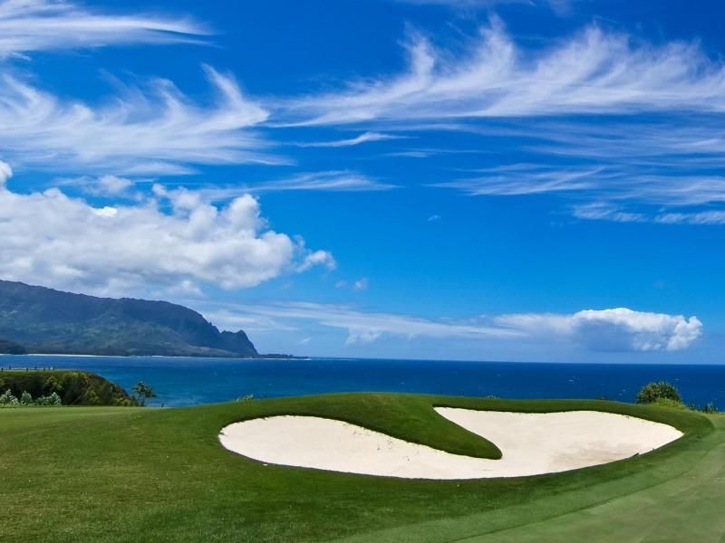 bali_hai_golf_course_princeville_kauai_north_shore_hawaii-1530648