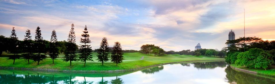 golf_c