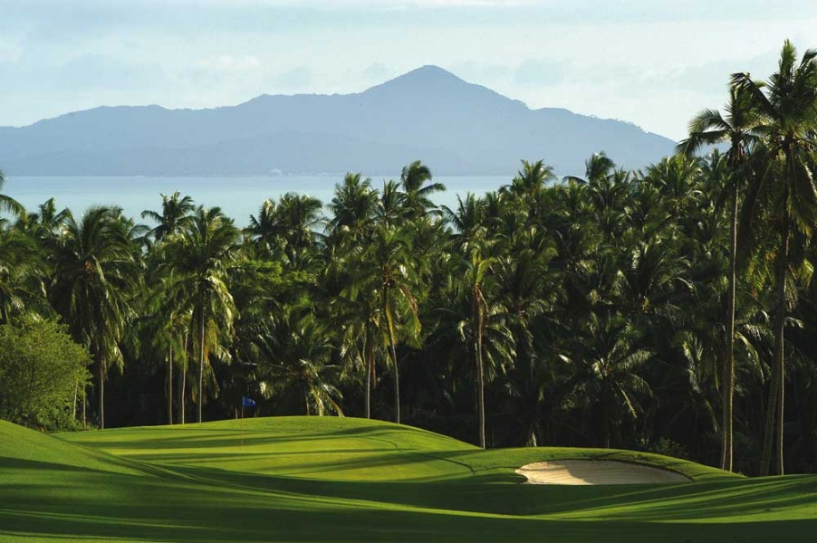 santiburi-samui-country-club_020354_full