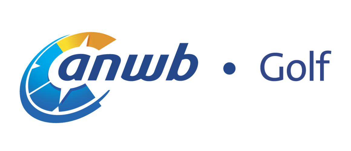 ANWB Golf Logo