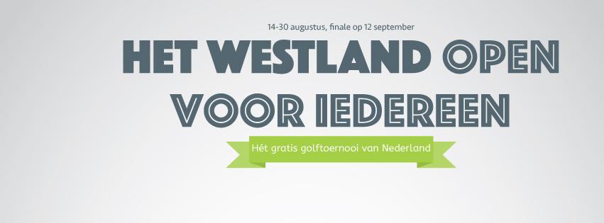 Westland Open
