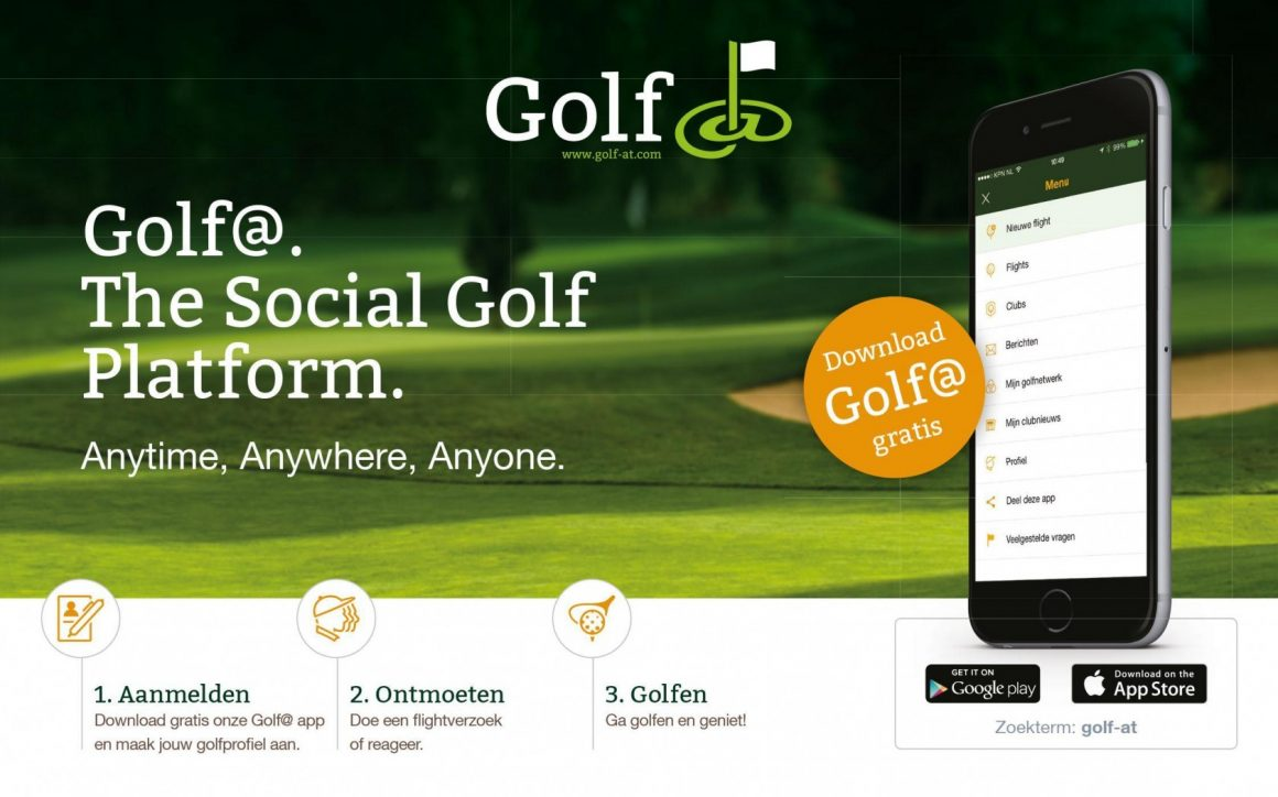 golf-at-com-advertentie