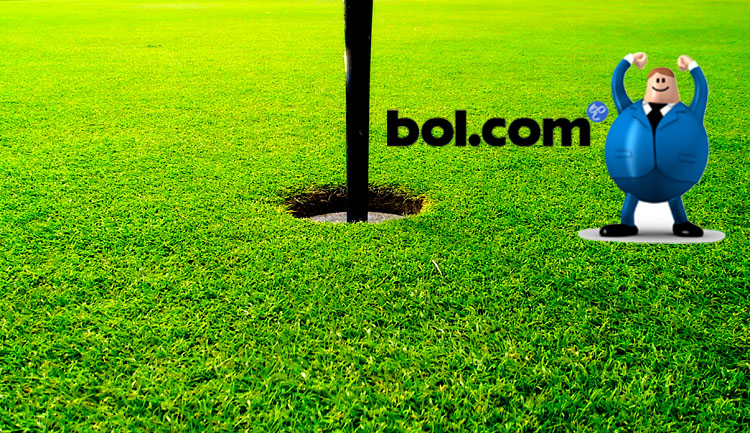 Bol.com Golf
