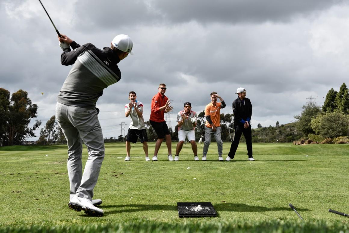 golfvideo callaway
