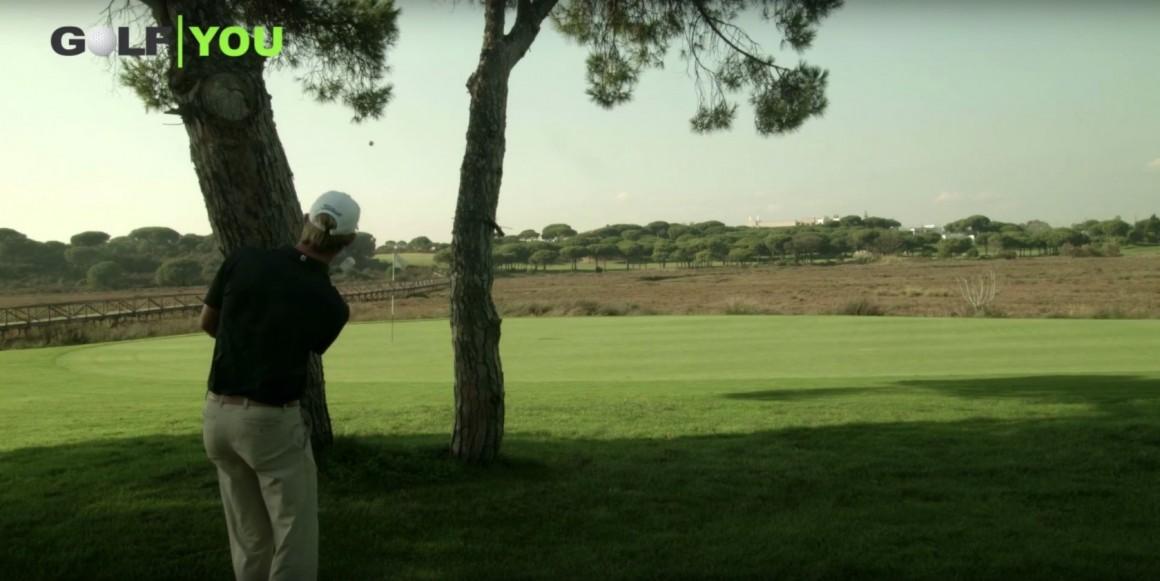 Golf You aflevering 2